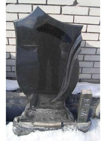 Памятники Вышгород