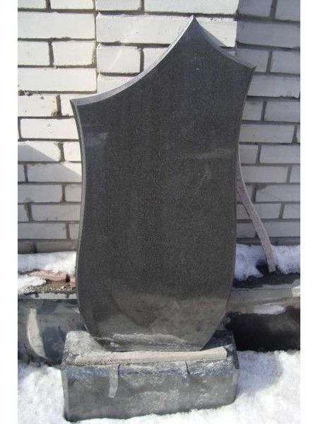 Памятники Глеваха