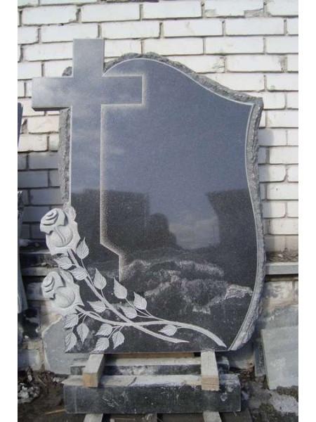 Памятники Кагарлык