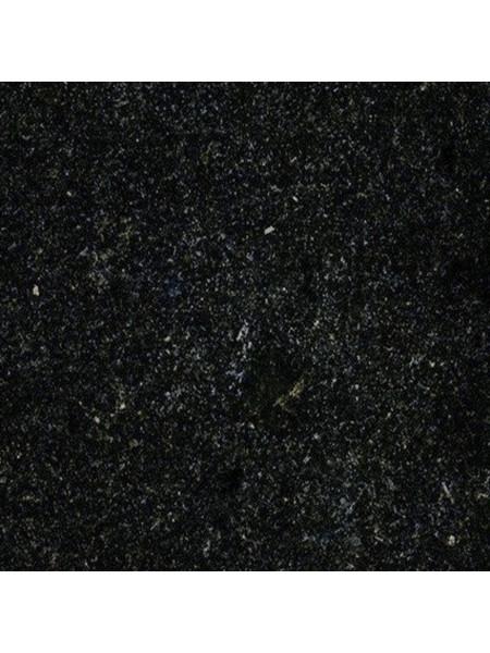 Гранитная плитка Габбро (термо)